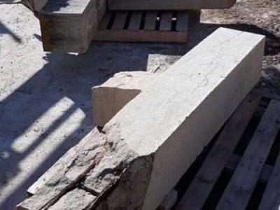 Abogados Cristianos denuncia ante la Fiscalía el derribo de la Cruz de la localidad castellonense de Betxí