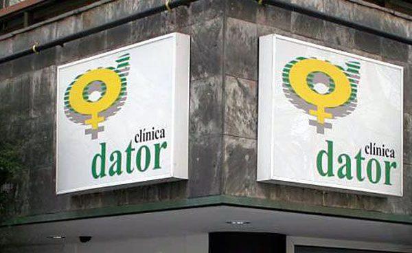 Clínica Dator en Madrid